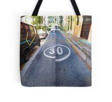 P1420634-P1420635 _XnView _GIMP Tote Bag