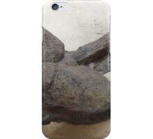 Stupendous Ankylosaurus iPhone Case/Skin