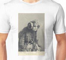 The Gypsy Medium, 1800's Unisex T-Shirt