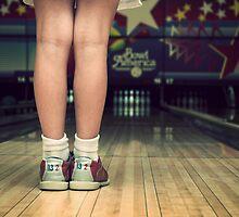 Let's Bowl by Jane Brack