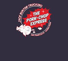 Jack Burton Trucking Pork Chop Express T-Shirt