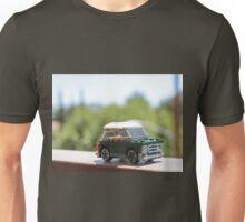 Mini MINI COOPER Unisex T-Shirt