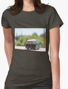 Mini MINI COOPER T-Shirt