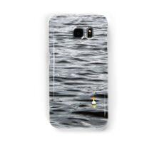 bobber Samsung Galaxy Case/Skin
