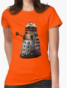 Destroyed Dalek T-Shirt