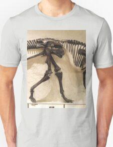 Strong Maiasaura Unisex T-Shirt