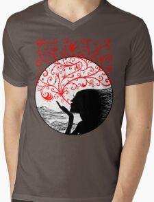Breath of Beauty T-Shirt