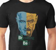 Walter Pinkman Unisex T-Shirt