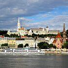 Capital Budapest_Matthias Churh_Europe2011June by ambrusz