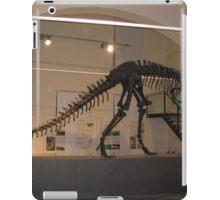 Unbelievable Allosaurus iPad Case/Skin