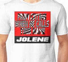Jolene Unisex T-Shirt