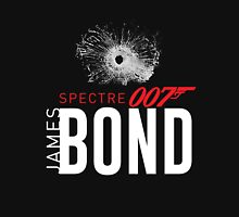 007 james bond Unisex T-Shirt