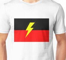 Deadly! Unisex T-Shirt