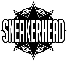 Sneakerhead Chains by tee4daily