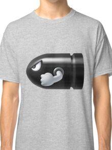 Bullet Classic T-Shirt