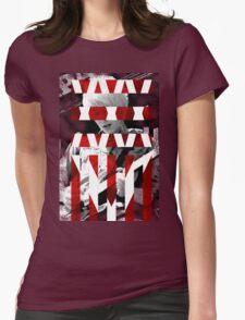 35XXXV - ONE OK ROCK! TORU!! T-Shirt
