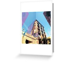 P1420638-P1420639 _XnView _GIMP Greeting Card