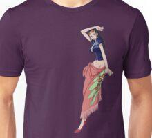 Nico Robin Unisex T-Shirt