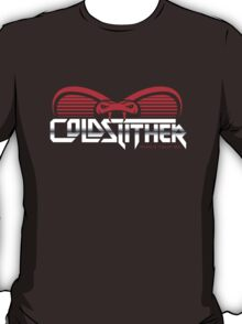 Cold Slither T-Shirt