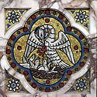 Pelican in its Piety by Kiriel