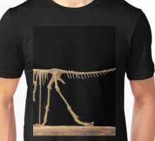 Ancient Compsognathus Unisex T-Shirt
