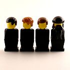 Ulver Lego by burntwoodstudio
