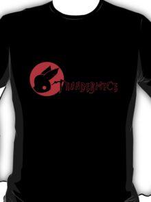 Thundermice T-Shirt