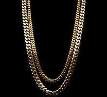 2 Chainz - based on a t.r.u. story by LatinoCreamKing