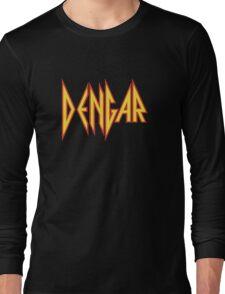 Corellia 1 Long Sleeve T-Shirt