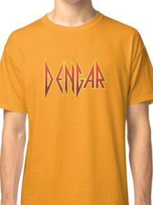 Corellia 2 Classic T-Shirt