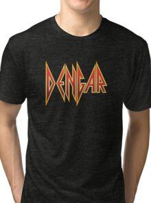 Corellia 2 Tri-blend T-Shirt