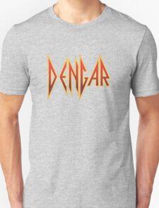 Corellia 2 Unisex T-Shirt