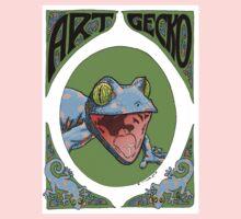 Art-Gecko Kids Clothes
