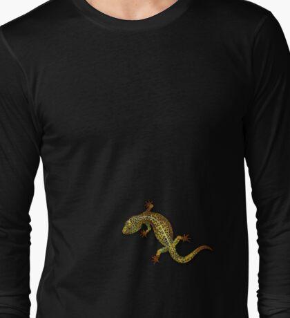 Gecko Web Design T-Shirt