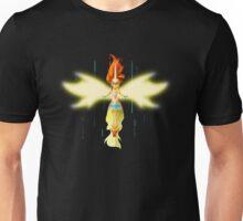 Daydream Shimmer Unisex T-Shirt