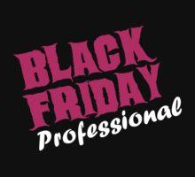 Black Friday Professional by beloknet