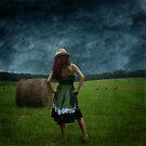 Stormy by KatarinaSilva