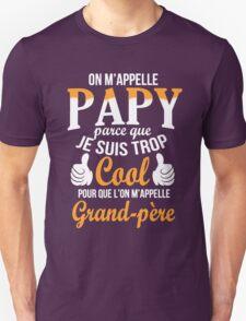 PAPY Cool T-shirt T-Shirt