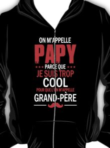PAPY Cool T-Shirt