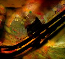 VITULA by Danica Radman