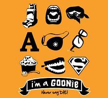 I'm a Goonie! T-Shirt