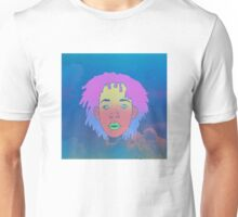 LUKA Unisex T-Shirt