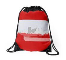 Warsaw Drawstring Bag