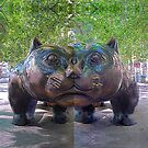 P1420666-P1420665 _XnView _GIMP by Juan Antonio Zamarripa