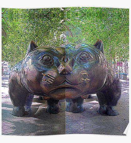 P1420666-P1420665 _XnView _GIMP Poster