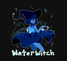 Water Witch T-Shirt