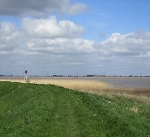 Humber 2 by Eleanor11