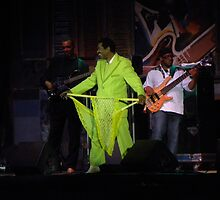 2011 MBBF Bobby Rush Celebrates the Big Woman by Sandra Gray