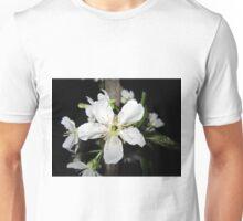 Cherry blossom 3 Unisex T-Shirt