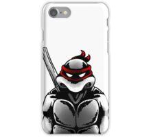 TMNT - Donatello Mirage style iPhone Case/Skin